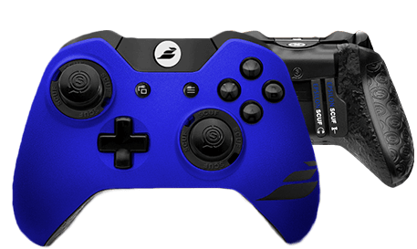 infinity1_team_epislon_front_back_scuf-guide
