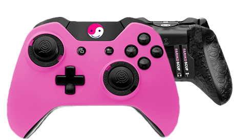 infinity1_team_fariko_front_back_scuf-guide