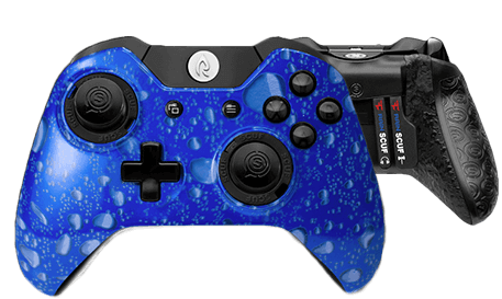 Faze Rain Controller Images Galleries