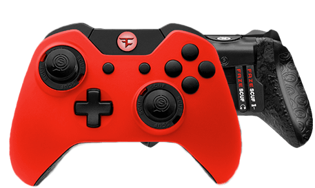 infinity1_team_faze-red_front_back_scuf-guide