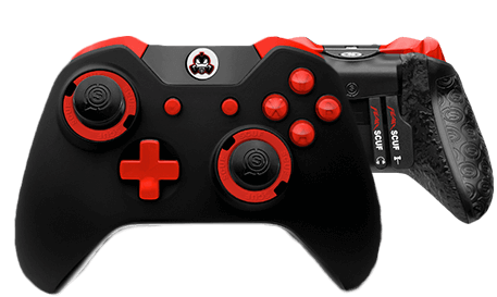 infinity1_team_fear_front_back_scuf-guide