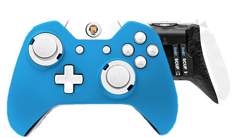 infinity1_team_fwiz_front_back_scuf-guide