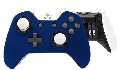 infinity1_team_justus_front_back_scuf-guide