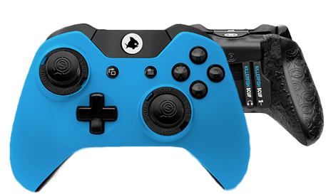 infinity1_team_killerfish_front_back_scuf-guide