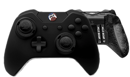 infinity1_team_mlg-stealth_front_back_scuf-guide