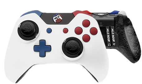 infinity1_team_mlg_front_back_scuf-guide