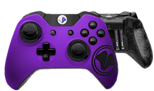 infinity1_team_millenium_front_back_scuf-guide