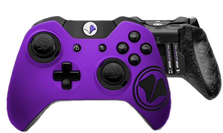 Xbox One professional controller Infinity1 millenium