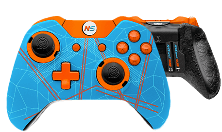 infinity1_team_nadeshot-blue_front_back_scuf-guide