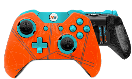 infinity1_team_nadeshot-red_front_back_scuf-guide