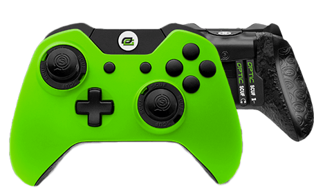 infinity1_team_optic-green_front_back_scuf-guide