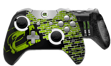 infinity1_team_optic-greenwall_front_back_scuf-guide
