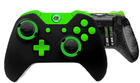 infinity1_team_optic-stealth_front_back_scuf-guide
