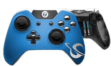infinity1_team_orbit_front_back_scuf-guide