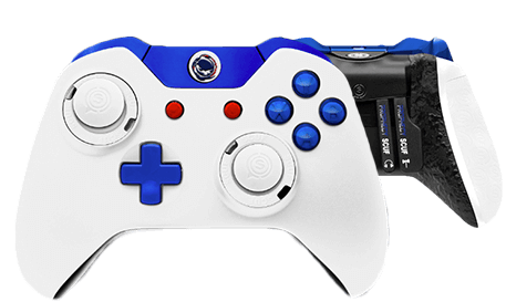 infinity1_team_prophecy_front_back_scuf-guide