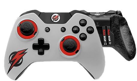 infinity1_team_pulse_front_back_scuf-guide