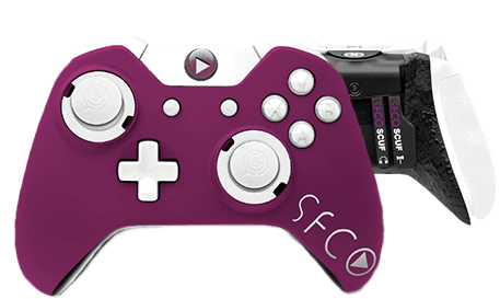 infinity1_team_sfco_front_back_scuf-guide