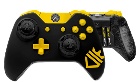 infinity1_team_scump_front_back_scuf-guide