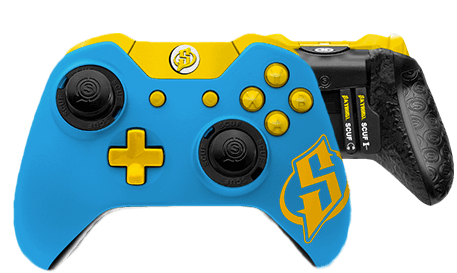infinity1_team_skyroz_front_back_scuf-guide
