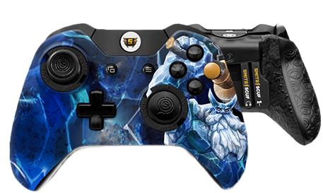 infinity1_team_smite_front_back_scuf-guide