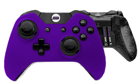 infinity1_team_strictly-business_front_back_scuf-guide