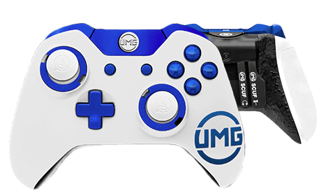 infinity1_team_umg_front_back_scuf-guide