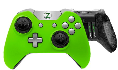 infinity1_team_zydar_front_back_scuf-guide