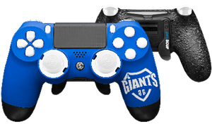 PlayStation 4 professional controller Infinity4PS giants