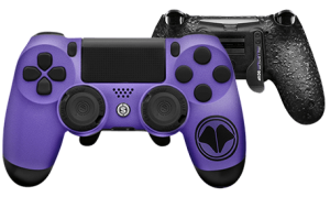 infinity4ps_vip_esports_millenium_front_back