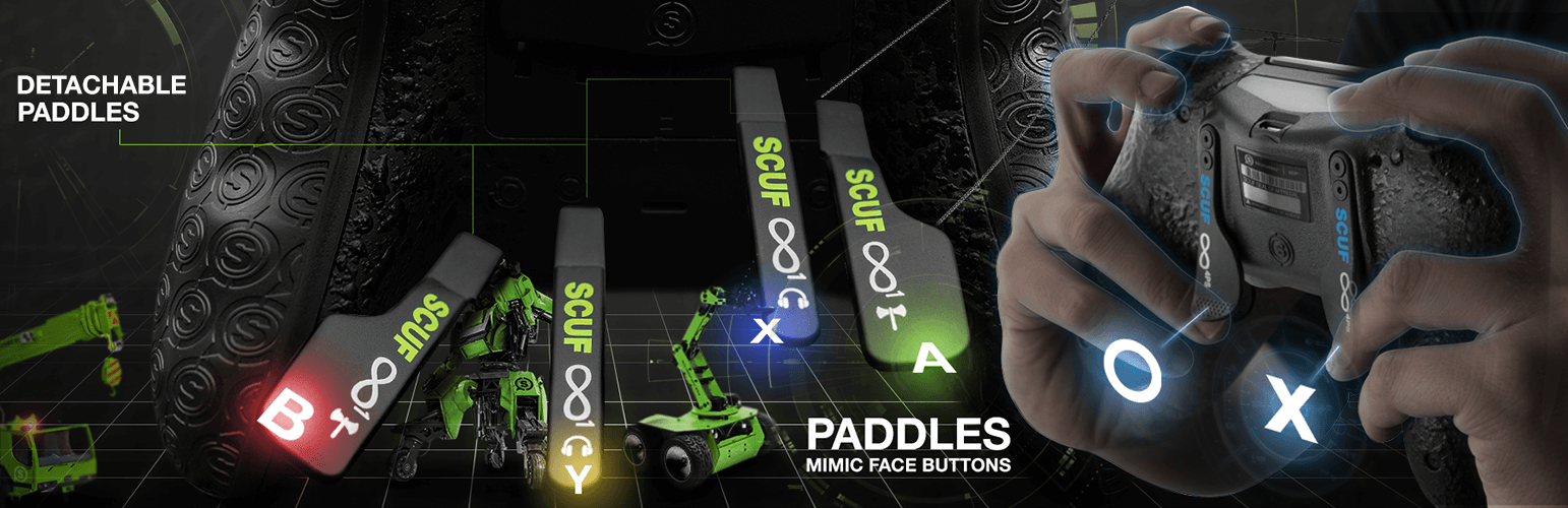 scuf-paddle-control-system-emr-button-remapping