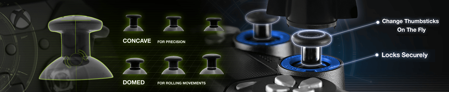 scuf-thumbsticks-for-xbox-and-playstation