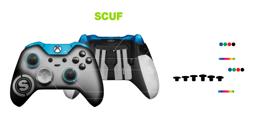 scufelite_diagram