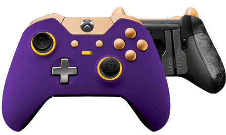 SCUF_Elite_Spectrum_Purple