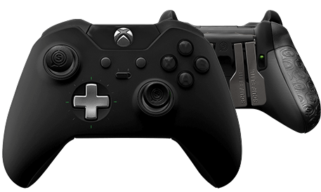 SCUF_Elite_Spectrum_Stealth