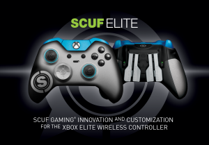 scuf_elite_customized_xbox_controller_anodized_silver