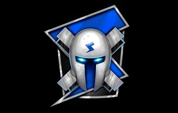 Staxx-Logo