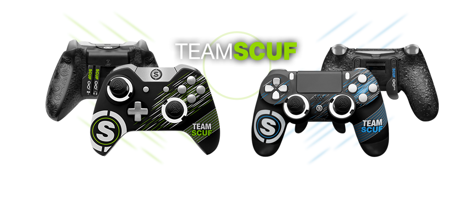 teamscuf_header
