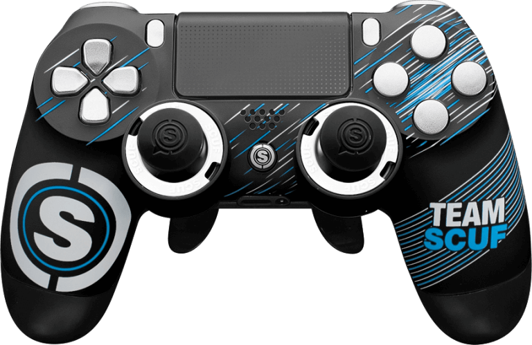 teamscuf_infinity4ps_front