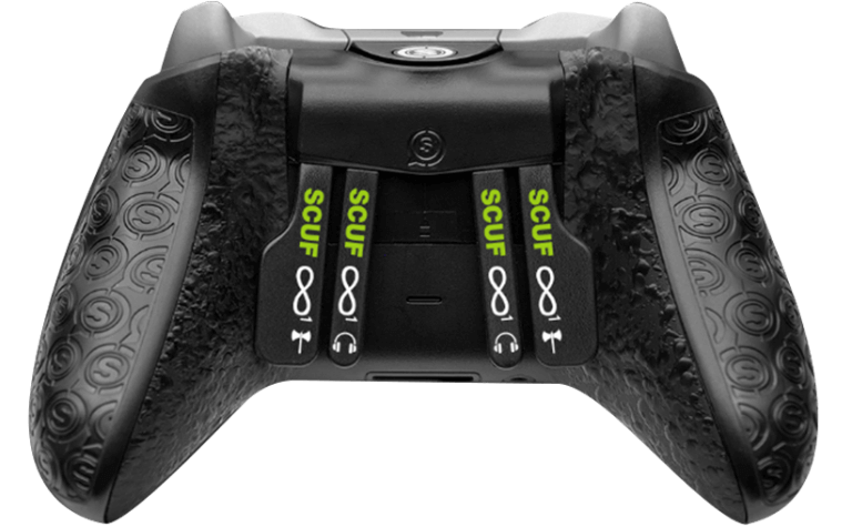 teamscuf_xbox_back