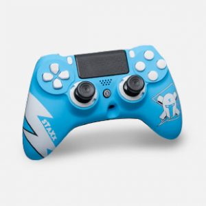 ps4-scuf-custom-impact-staxx