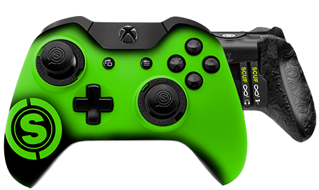 teamSCUF_Green