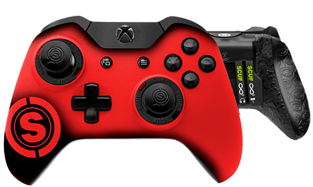 teamSCUF_Red