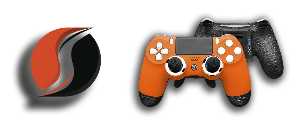 ESWC_2017_Supremacy_Controllers_Banner