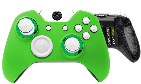 Infinity1_Spectrum_Hulk_Front_Back_SCUF Guide