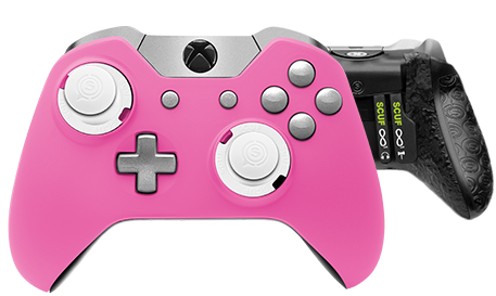 Infinity1_Spectrum_Pinky_Front_Back_SCUF Guide