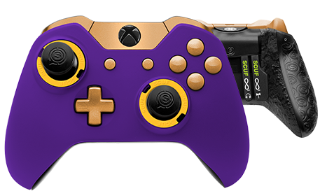 Infinity1_Spectrum_Purple_Front_Back_SCUF Guide