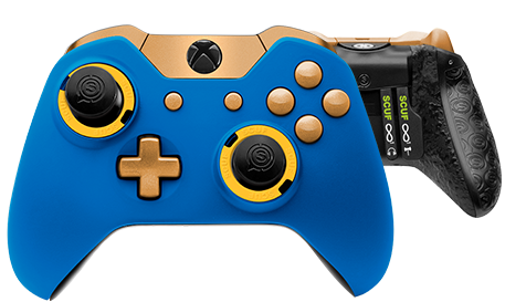 Infinity1_Spectrum_Smurf_Front_Back_SCUF Guide