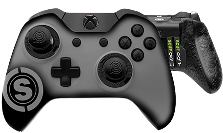 Infinity1_TeamSCUF-Collection_Front_Back_Gray
