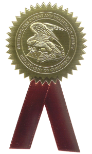 patent_ribbon