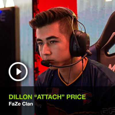 Attach-pro-gamer-faze-clan